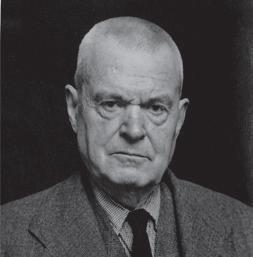 Alexandre Lafargue Dessaux